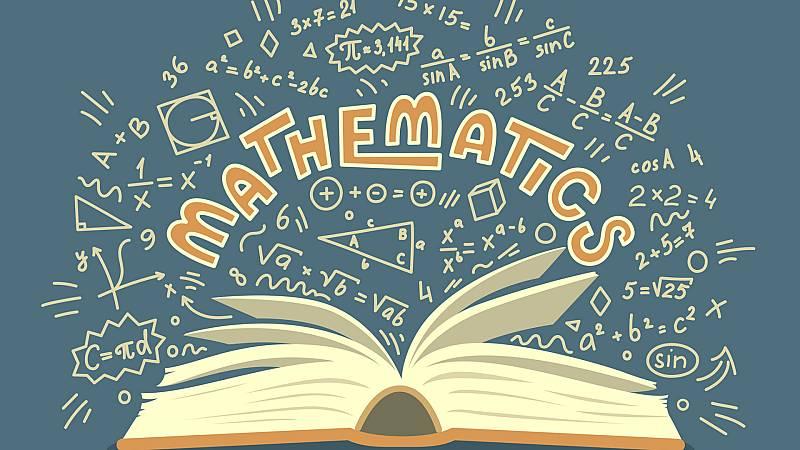 Raíz de 5 - Estrenamos 5ª Temporada: Corazones matemáticos y estadística - 31/08/20 - escuchar ahora