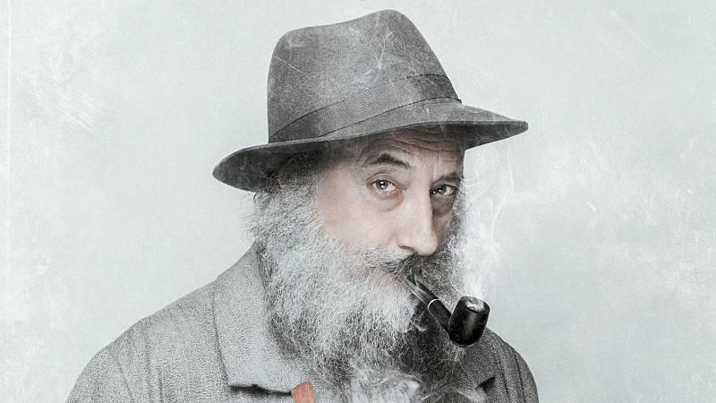 Literatro - Señor Ruiseñor - 02/09/20 - Escuchar ahora
