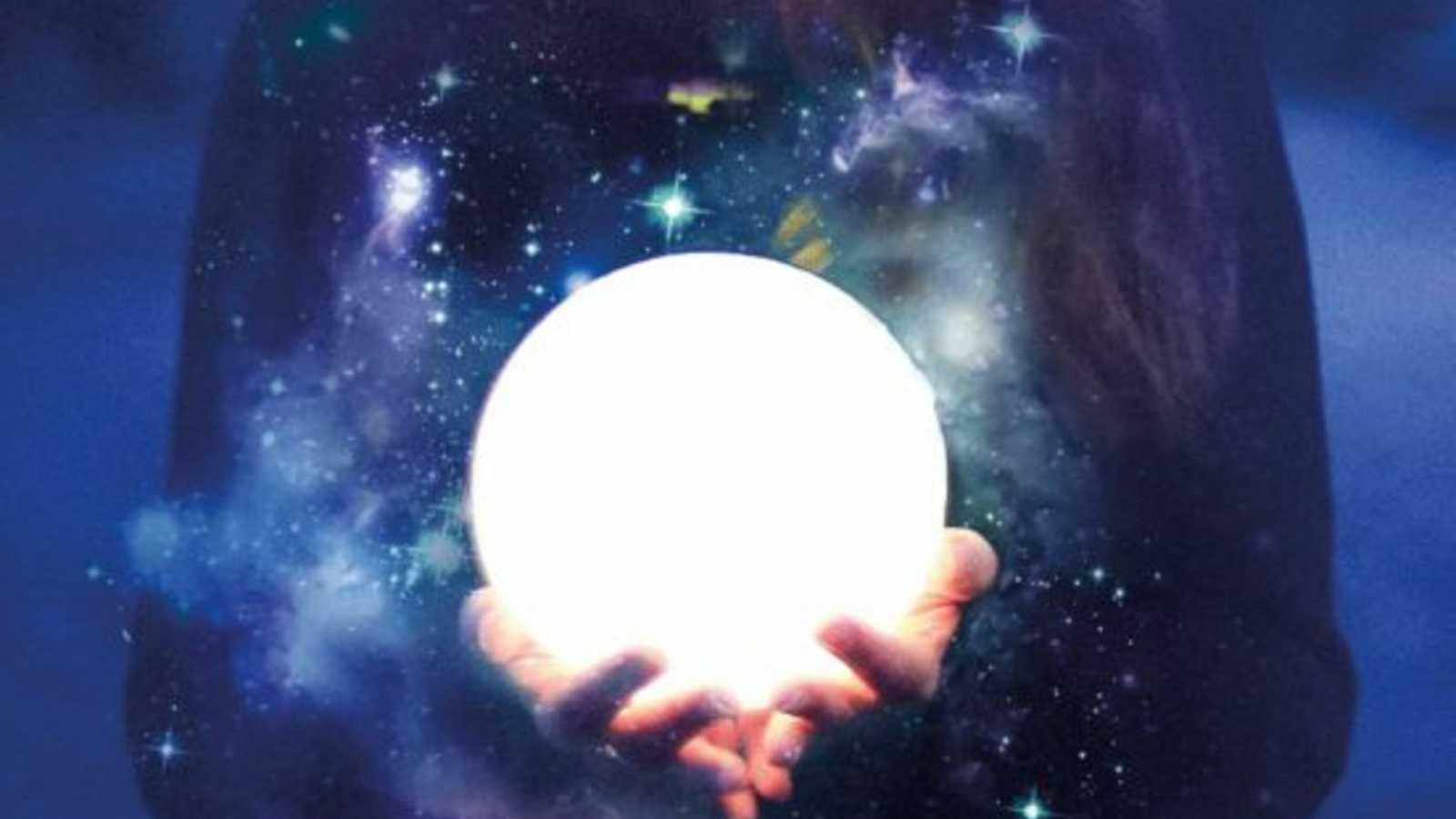 Libros de arena - Javier Sierra y 'El mensaje de Pandora' - 02/09/20 - Escuchar ahora