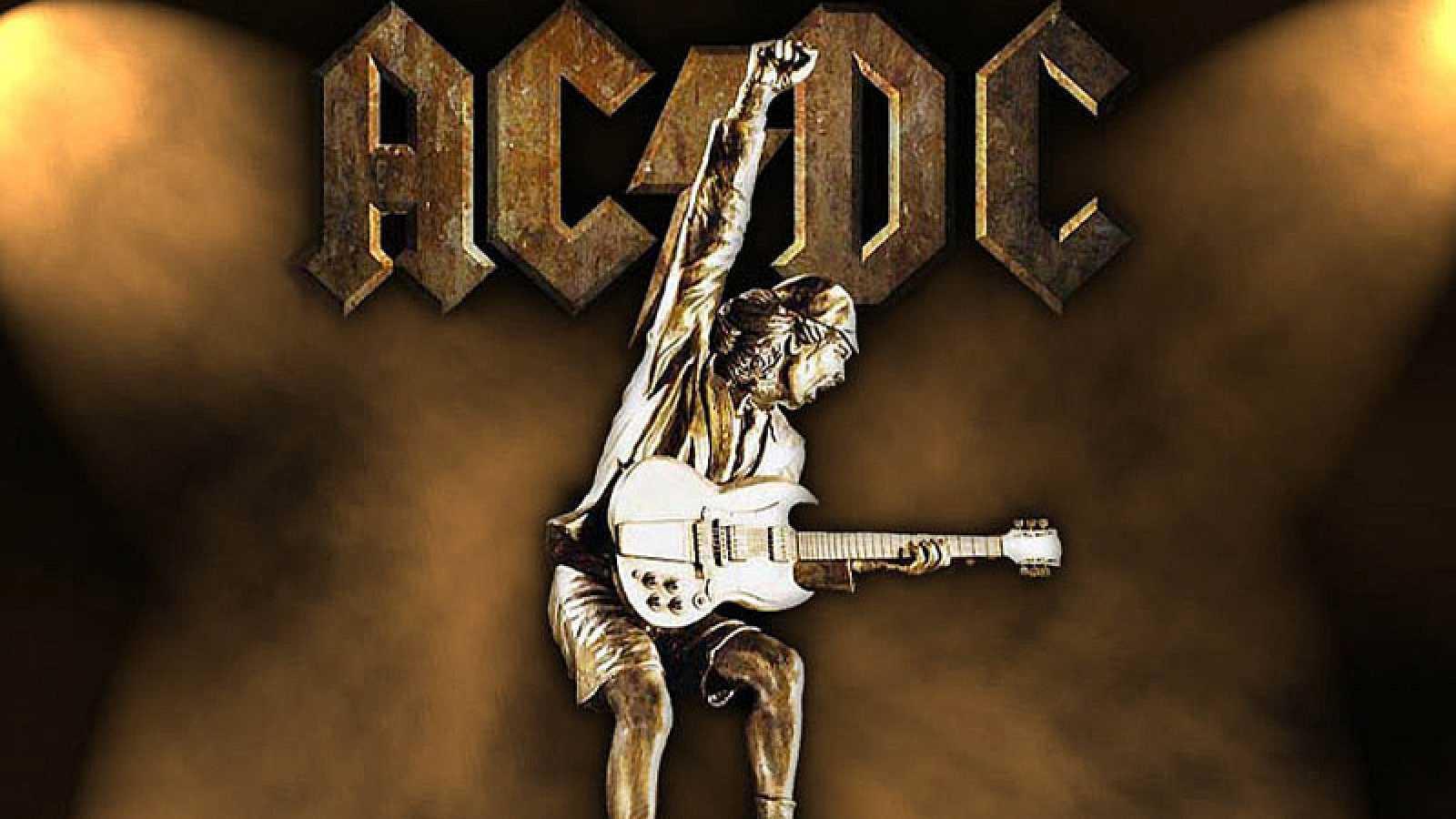 Próxima parada - The Animals y Bad Company & AC/DC - 06/09/20 - escuchar ahora