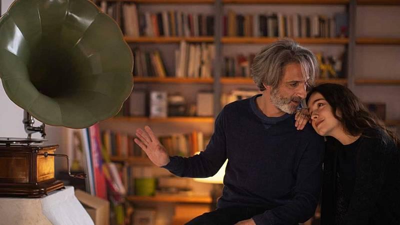 Hoy empieza todo con MartaEcheverría - Un mundo normal, Nick Cave y Festival Concéntrico - 03/09/20 - escuchar ahora