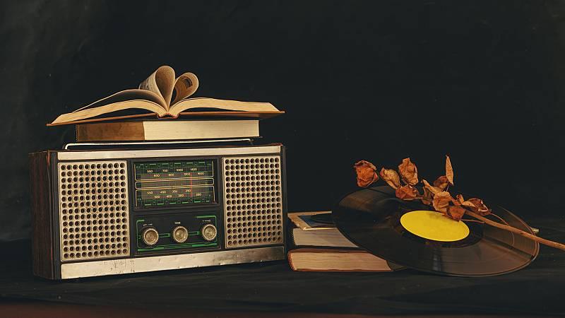 La estación azul - Nueva temporada - 06/09/20 - escuchar ahora