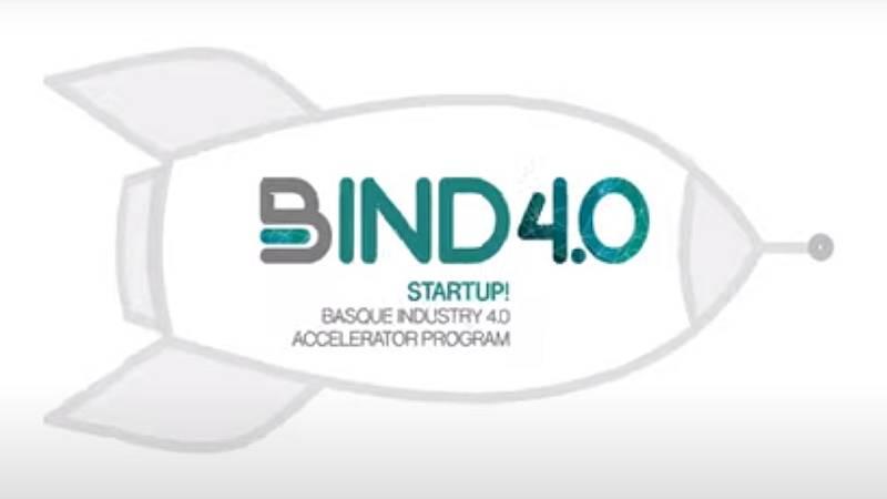 A golpe de bit - Bind 4.0 o aceleración empresarial - 09/09/20 - escuchar ahora