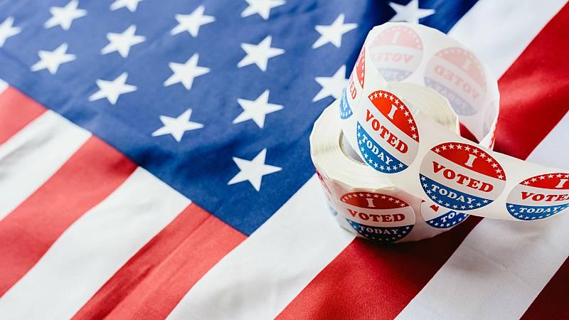 Euroeconomía en Radio 5 - EEUU, elecciones y economía - 09/09/20 - Escuchar ahora -
