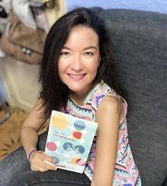 """Biblioteca Pública - Rosario López da voz en """"Los besos secos"""" a una mujer joven que deconstruye su precaria vida tras una ruptura amorosa"""