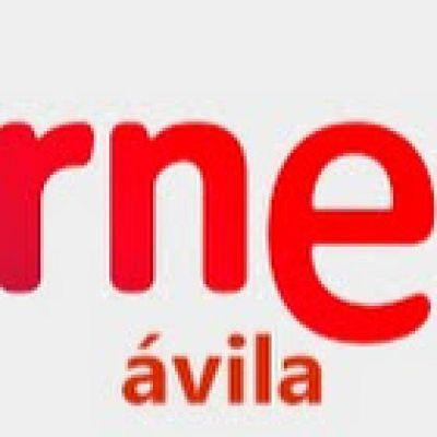 Informativo Ávila - 10/09/2020 - Escuchar ahora