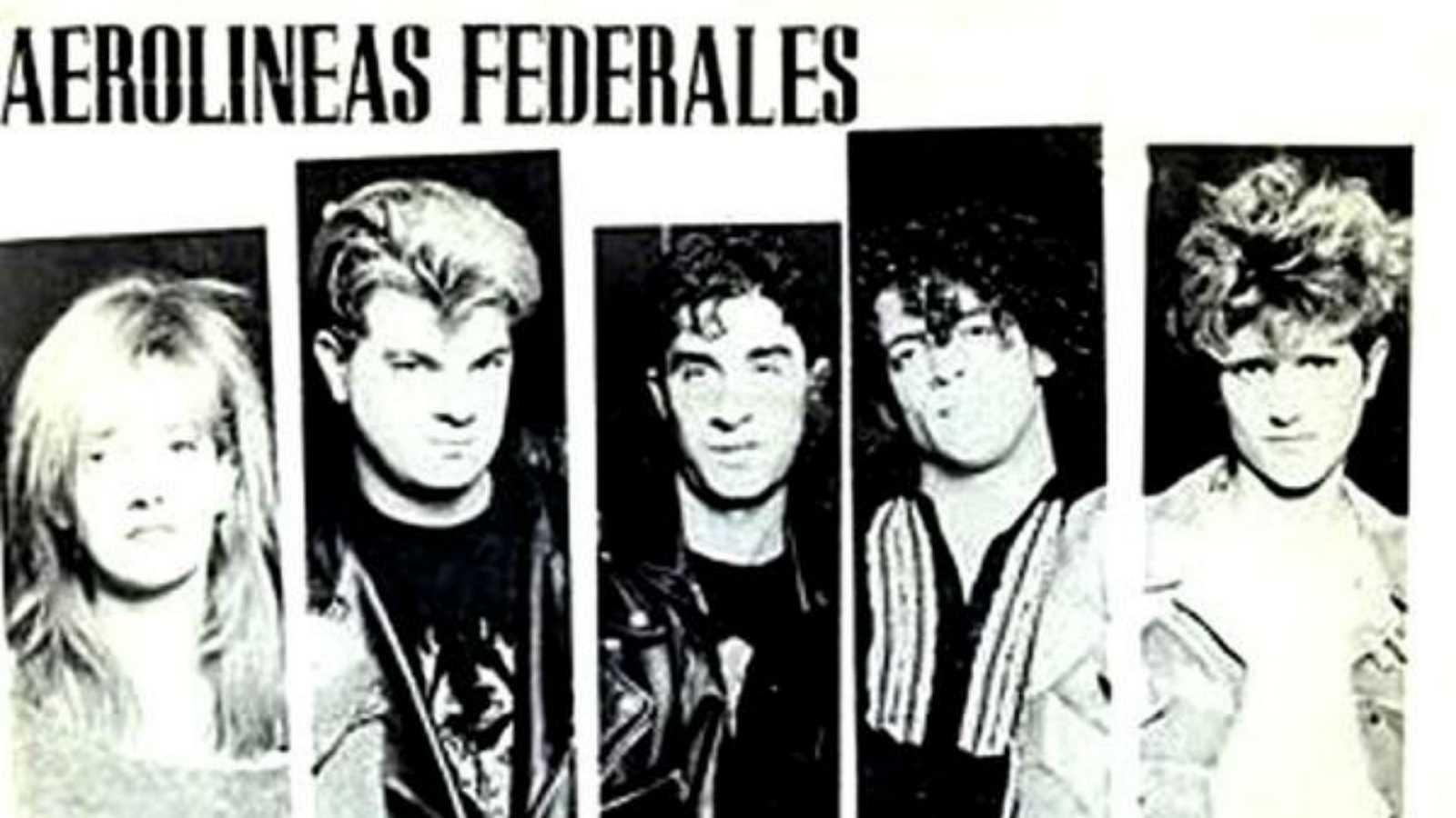 La vuelta al mundo con Miquel Silvestre - Aerolíneas Federales -10/09/20 - Escuchar ahora -
