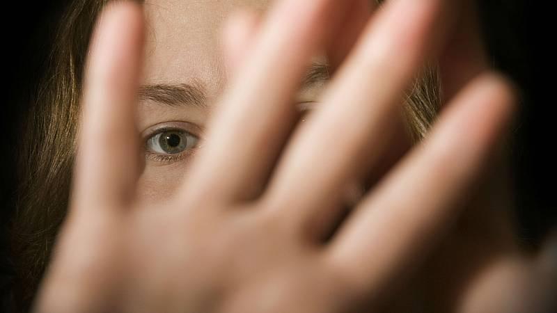 14 horas - La violencia contra la mujer es estructural y silenciosa: solo 3 de cada 10 víctimas reciben apoyo familiar para denunciar - Escuchar ahora