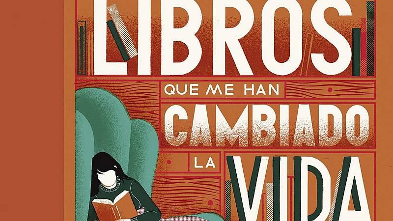 El ojo crítico - Los libros que cambiaron nuestras vidas - 11/09/20 - escuchar ahora