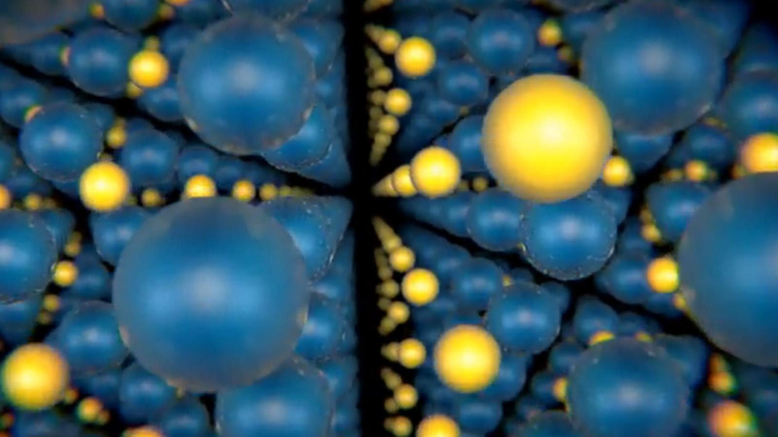 Física de la Materia Condensada para definir la sociedad presente y futura - Escuchar ahora