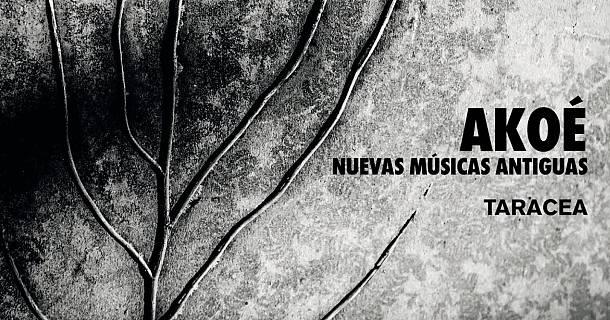 Músicas posibles