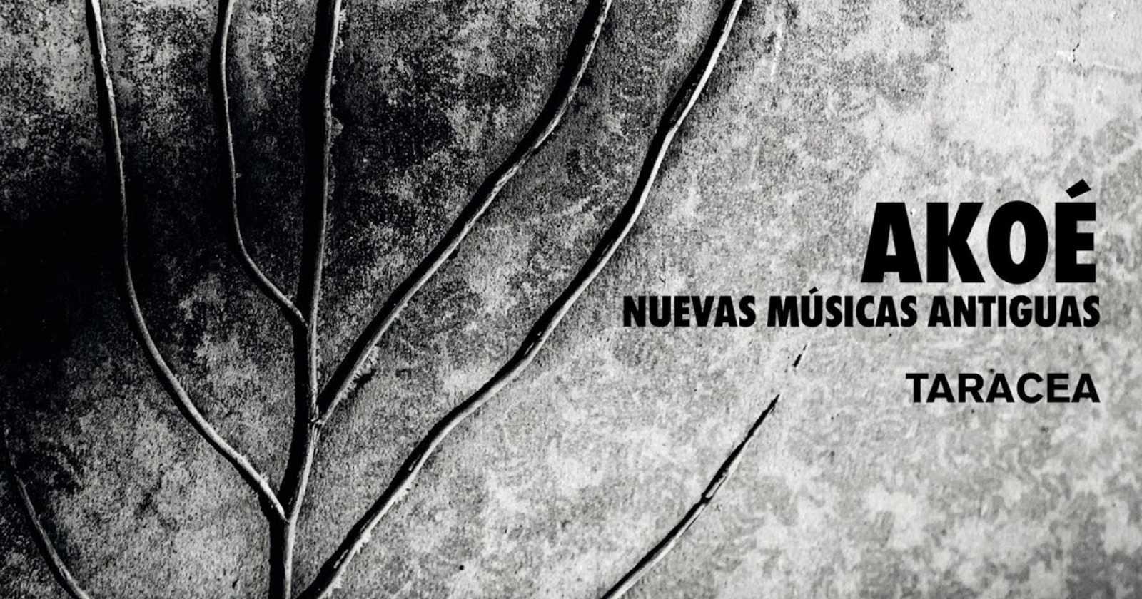 Músicas posibles - Amoris - 12/09/20 - escuchar ahora
