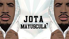 Próxima parada - Jota Mayúscula, Drab City & Katie Von Schleicher - 20/09/20