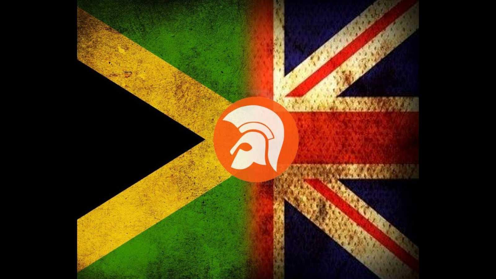 Círculos Excéntricos - Recuerdos de Jamaica - Escuchar ahora