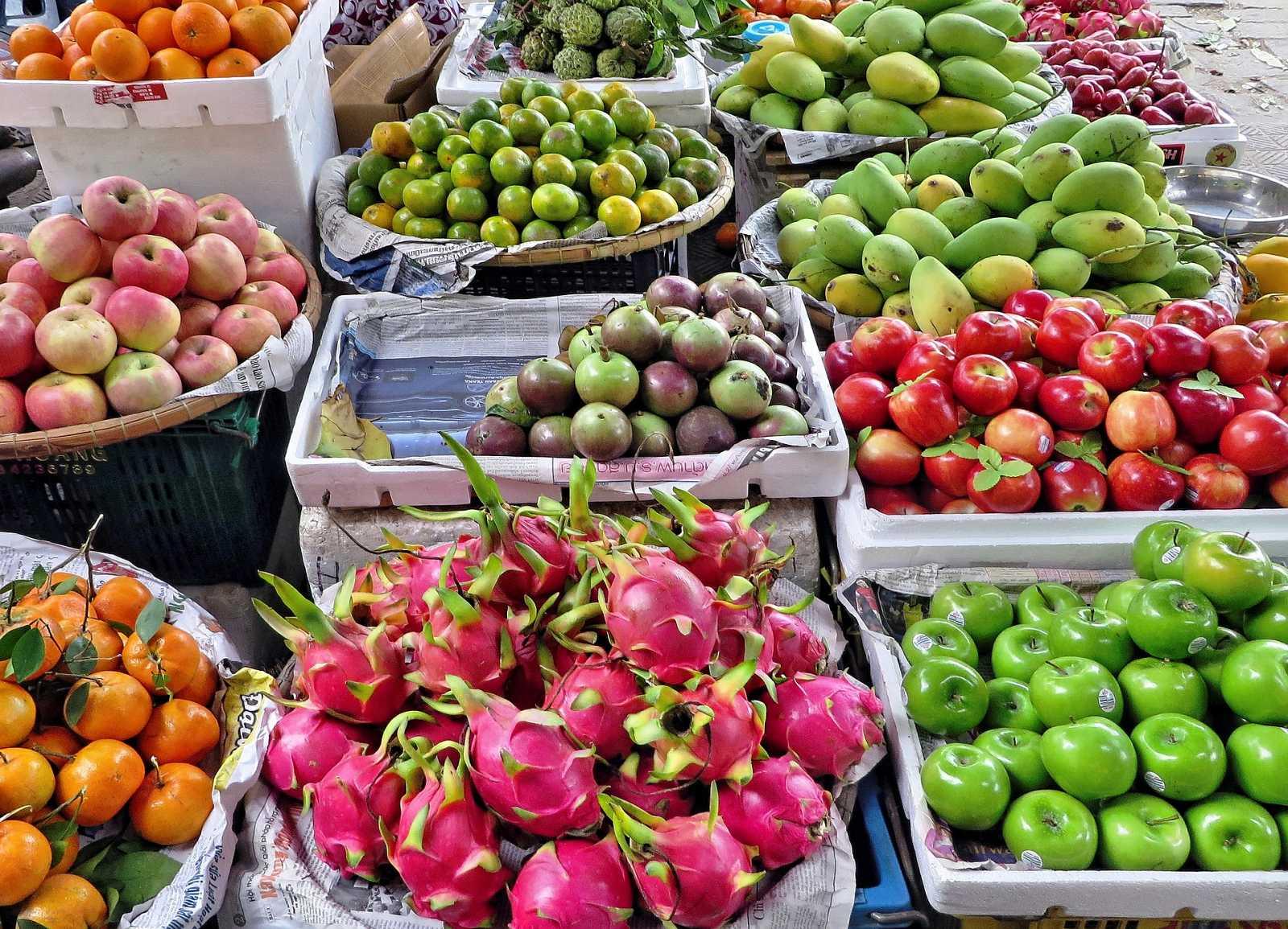 Alimento y salud - Cocina de aprovechamiento - segunda parte, comedor escolar y Covid 19 - 13/09/20 - Escuchar ahora