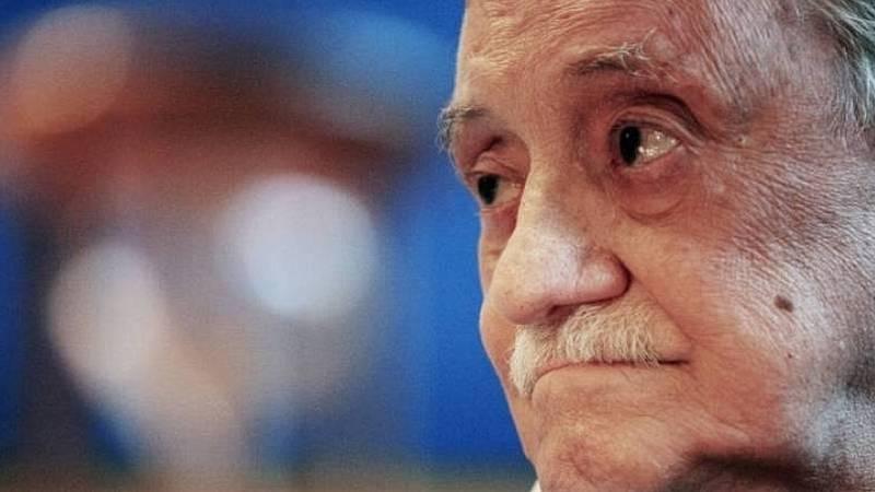 Hoy empieza todo con Marta Echeverría - 100 años de Benedetti, Yo doctor y un tributo a las batas fresquitas - 14/09/20 - escuchar ahora
