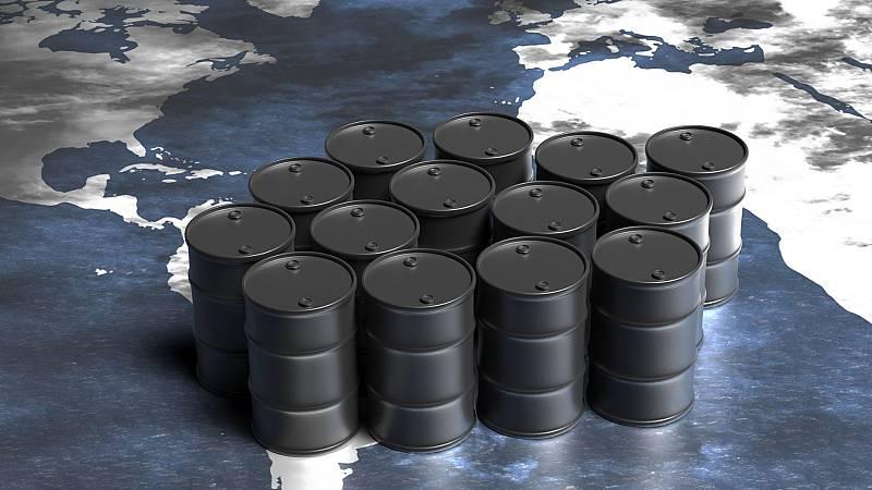 La Organización de Países Exportadores de Petróleo cumple 70 años - Escuchar ahora