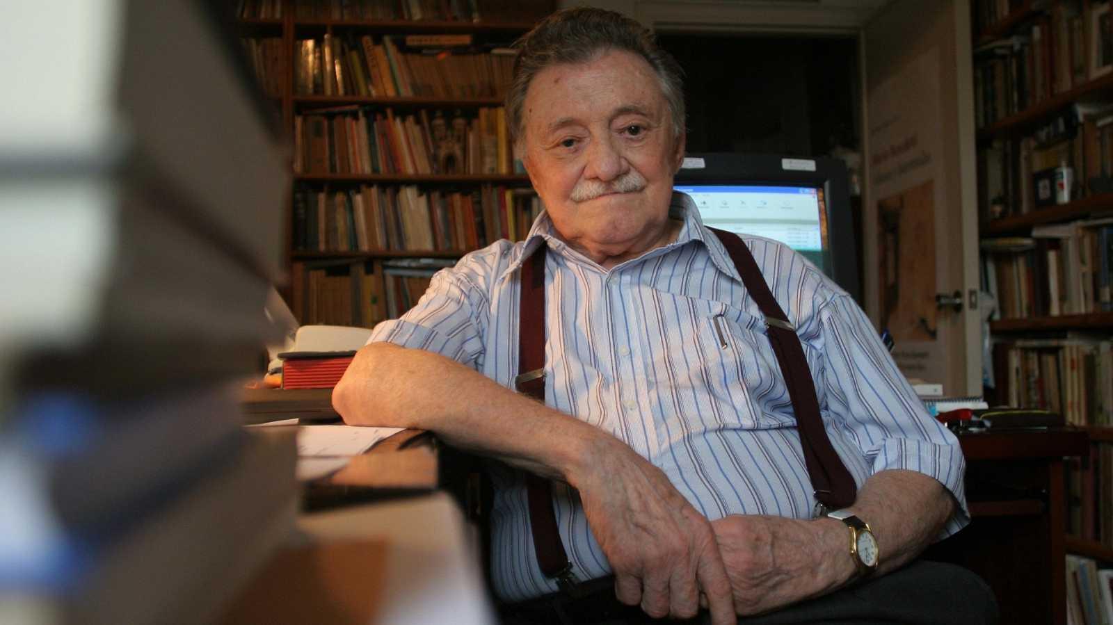 El ojo crítico - Con Benedetti 100 años - 14/09/20 - escuchar ahora