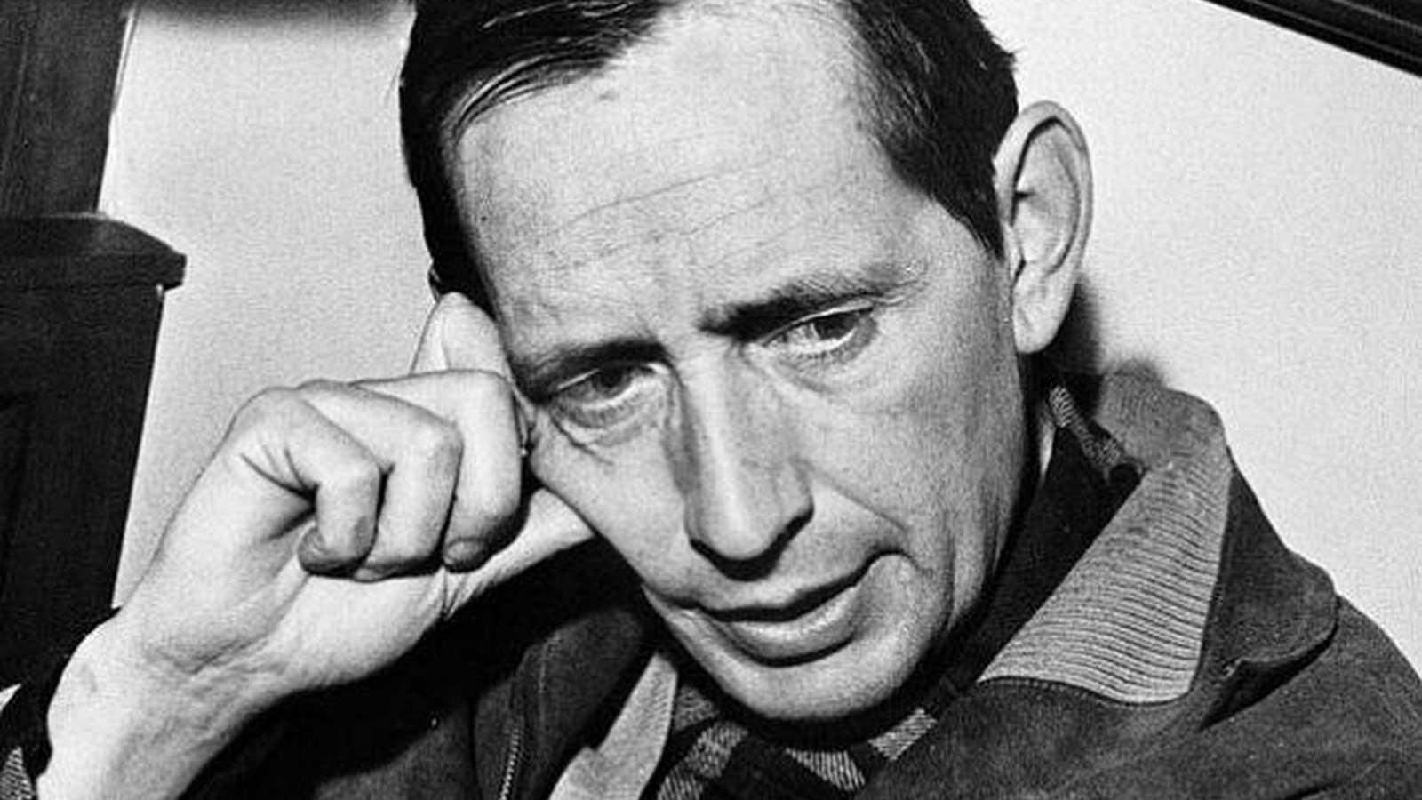 El ojo crítico - 100 años de Miguel Delibes - 15/09/20 - escucha ahora