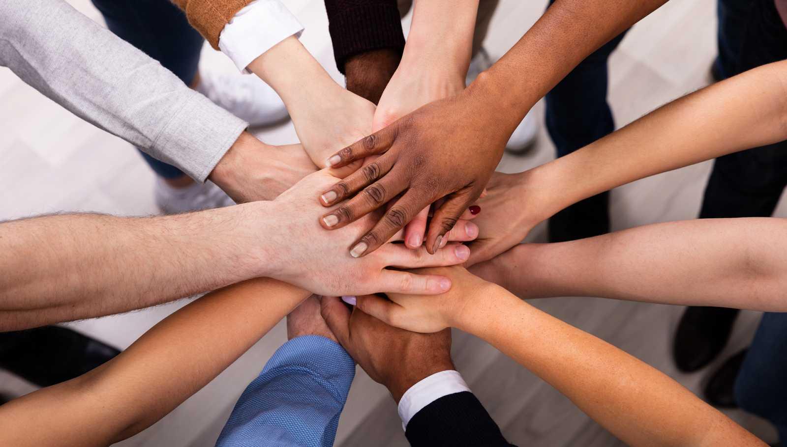 Mundo solidario - Día del Cooperante - 13/09/20 - escuchar ahora