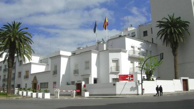Punto de enlace - Buena posición del español en Marruecos, a pesar de la pandemia - 16/09/20 - escuchar ahora