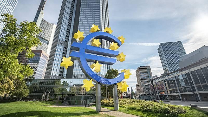 Euroeconomía en Radio 5 - Bancos Centrales: ¿cambio de política? - 16/09/20 - Escuchar ahora -