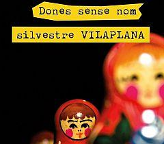 Llibres, Píxels i Valors 20/09/20 Silvestre Viaplana: Dones sense Nom