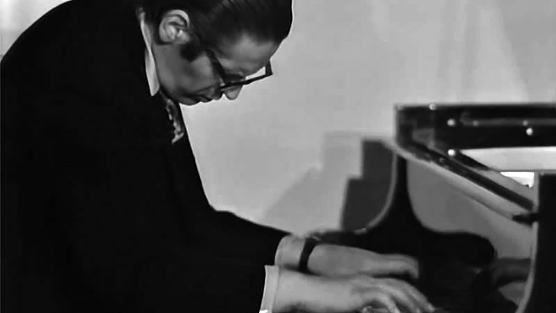 El ojo crítico - Bill Evans: cuarenta años sin el poeta del piano - Escuchar ahora