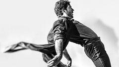 Artesfera - David Coria lleva '¡Fandango!' a la XXI Bienal de Flamenco de Sevilla - 17/09/20