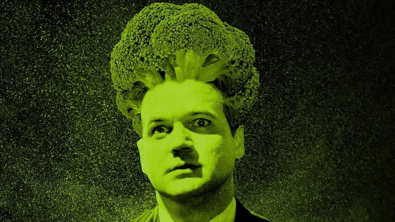 Vida verde - Humus Revolution - 19/09/20 - escuchar ahora