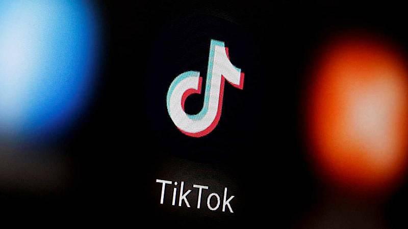 14 horas - Estados Unidos prohíbe Tik Tok y WeChat desde este domingo - Escuchar ahora