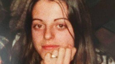 Documentos RNE - 40 años del asesinato de Yolanda González. La otra transición - 18/09/20 - ESCUCHAR AHORA