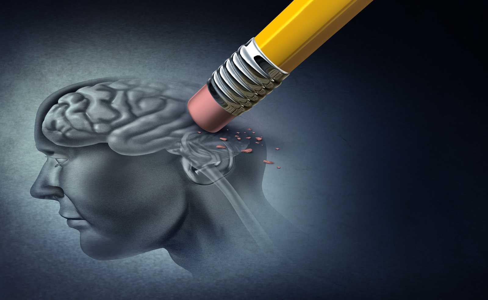 Cuaderno mayor - La investigación sobre Alzhéimer sigue avanzando - 20/09/20 - Escuchar ahora