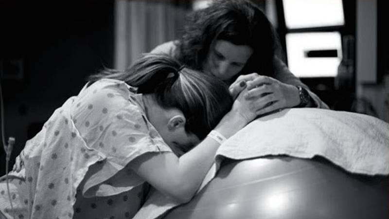 Mamás y papás - Doulas: la compañera del viaje a la vida - 20/09/20 - Escuchar ahora