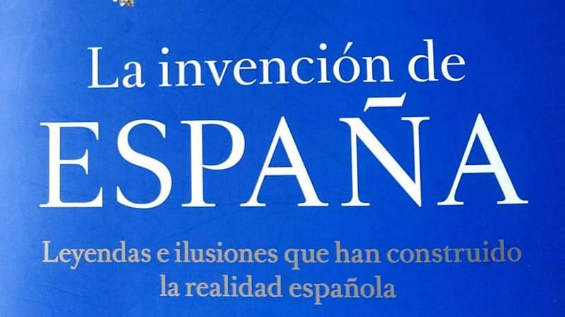 La historia de cada día - La invención de España - 19/09/20 - escuchar ahora