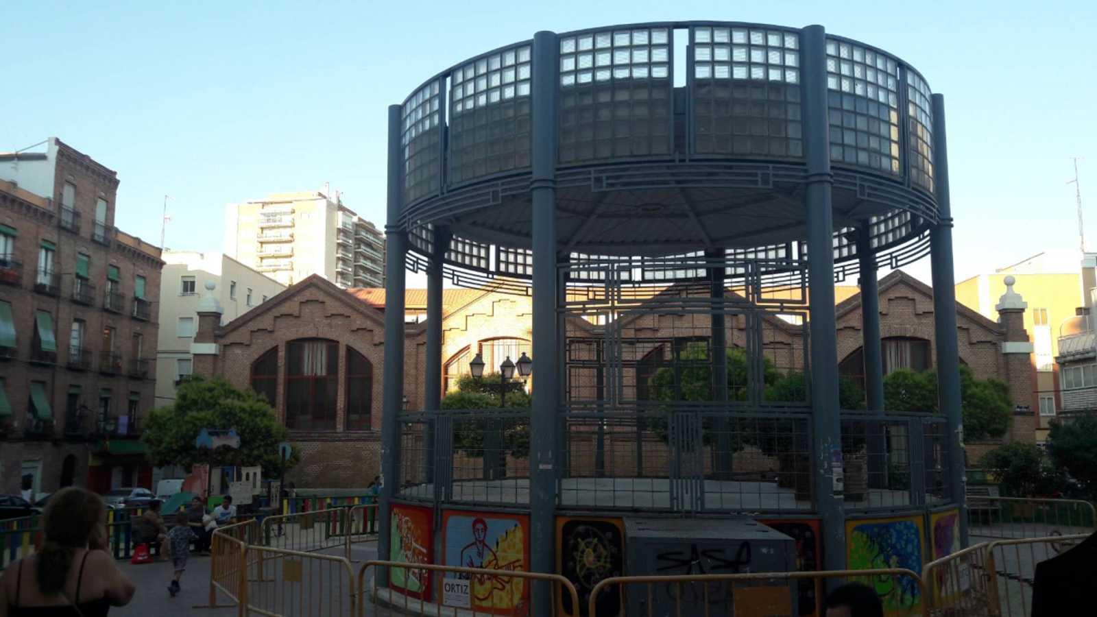 Duendenado - Templete a la Puebla - 19/09/20 - escuchar ahora