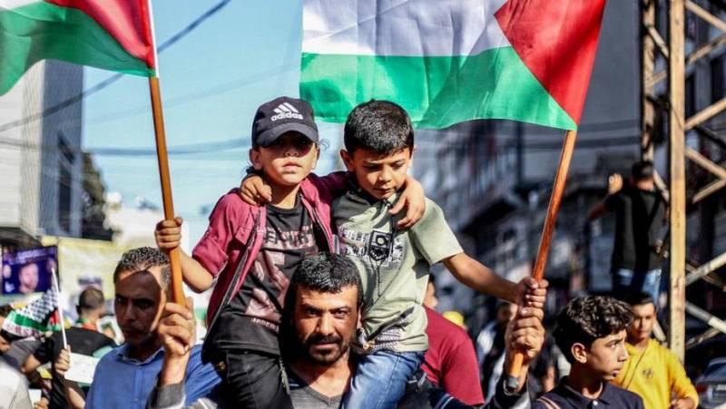 No es un día cualquiera - Acuerdo histórico entre Israel, Emiratos Árabes Unidos y Baréin - Blas Moreno - 'El orden mundial' - 20/09/2020 - Escuchar ahora