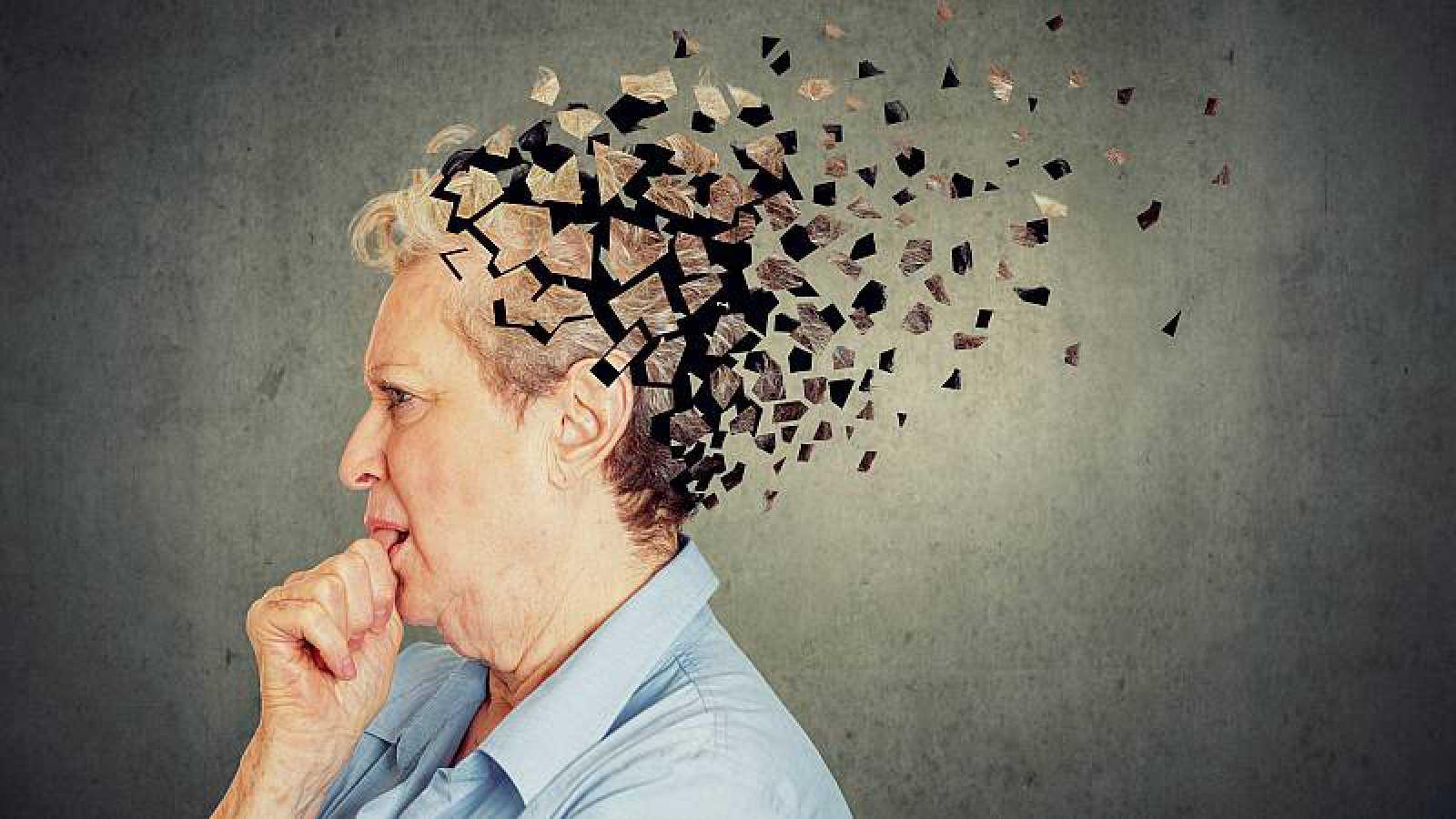 Mundo solidario - Día Mundial del Alzhéimer - 20/09/20 - escuchar ahora