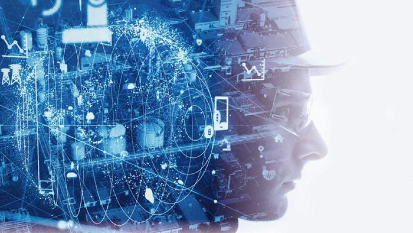 A golpe de bit - Industria digital: 4 casos de éxito en el Nunsys day - 21/09/20 - escuchar ahora