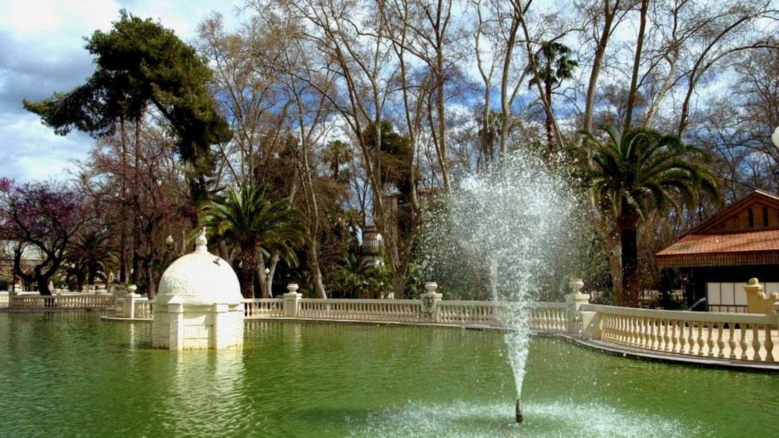 En clave Turismo - Castellón, tras el corazón verde - 21/09/20 - escuchar ahora