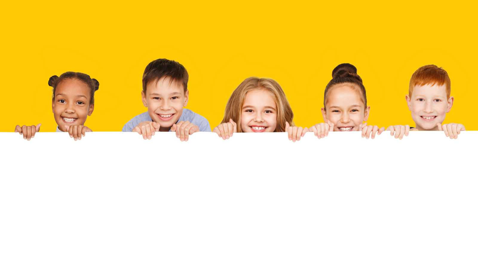 Mamás y papás - Disciplina positiva: educando desde el respeto y la calma - 27/09/20 - Escuchar ahora