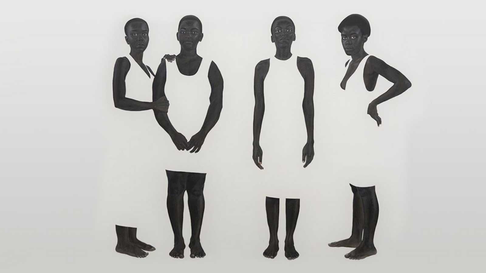 África hoy - Wiriko, una ventana cultural africana - 22/09/20 - escuchar ahora