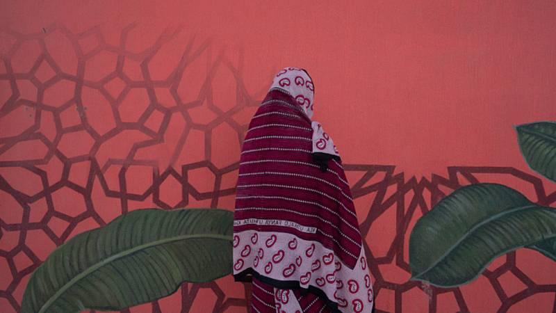 """El mundo desde las Casas - Exposición """"Desplazamientos. Diásporas de Yemen"""" - Escuchar ahora"""