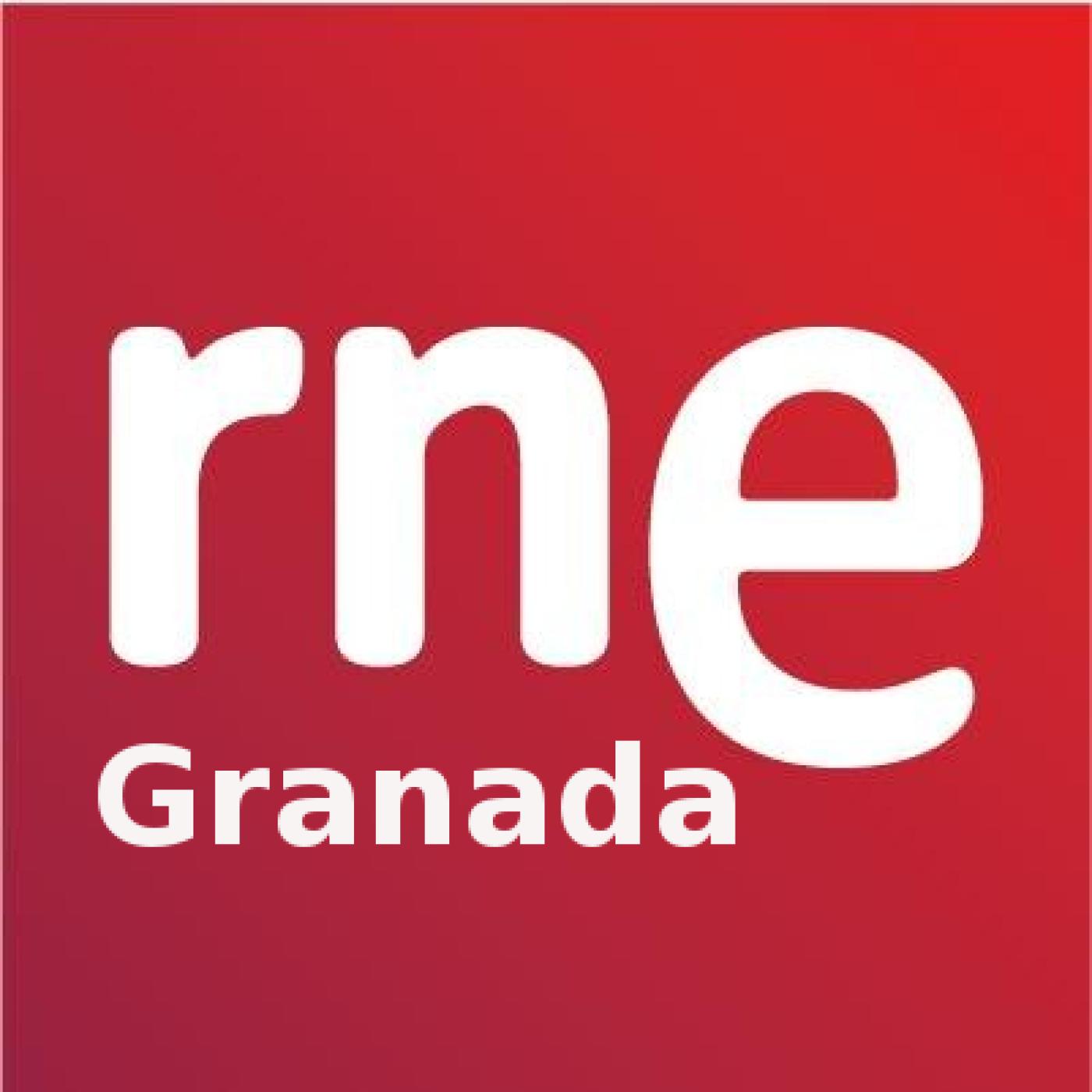 Informativo Granada - 23/09/20 - Escuchar ahora
