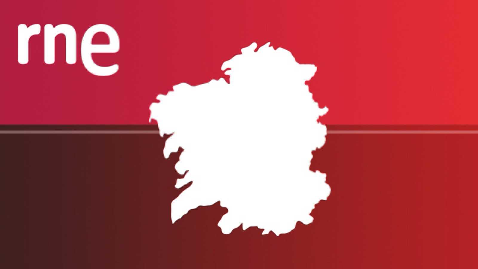 Informativo Galicia 7:45 - 24/09/2020. Escuchar ahora