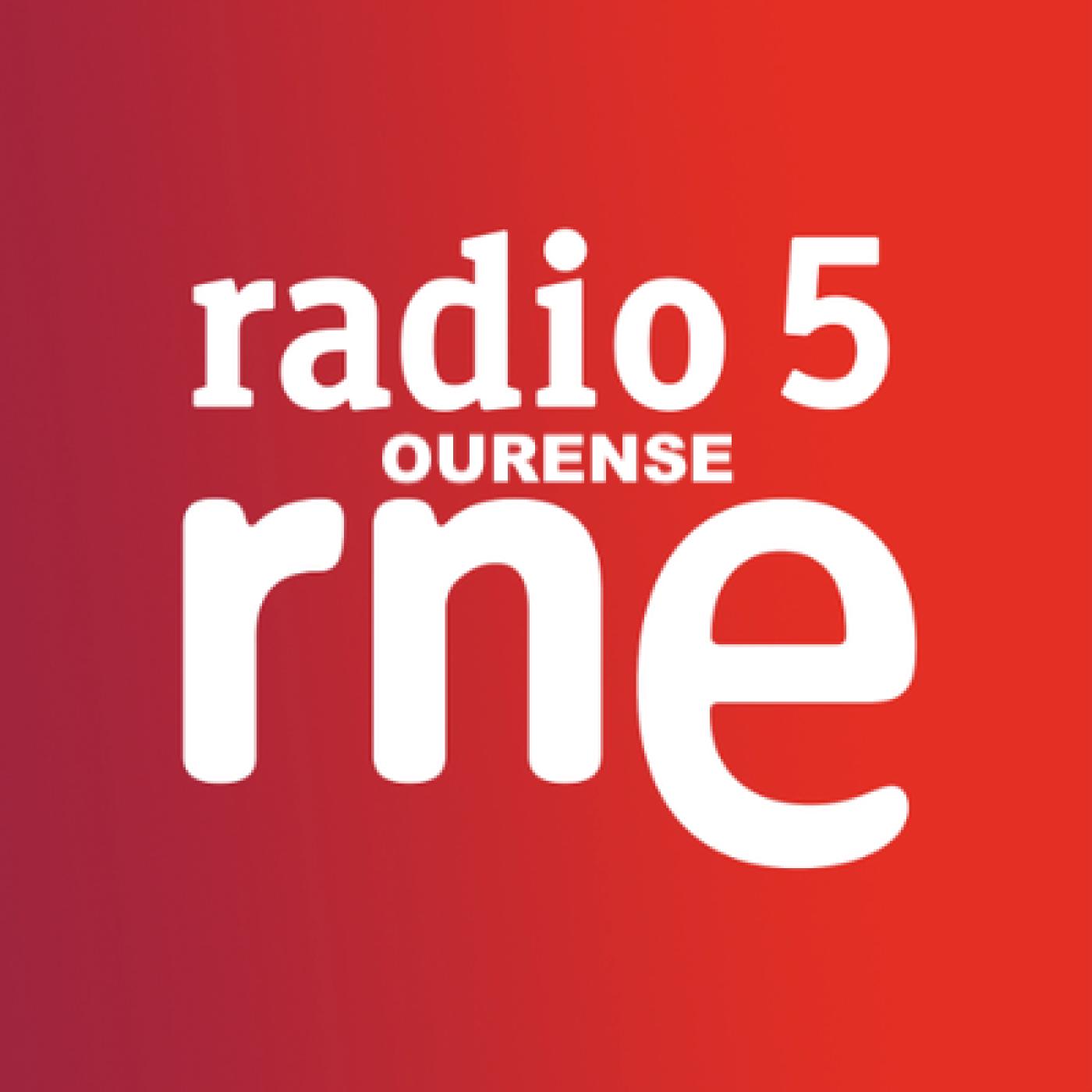 Informativo Ourense - 24/09/20 - Escuchar ahora