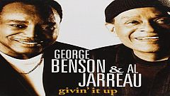 Próxima parada - George Benson & Al Jarreau y Shakatak - 29/09/20