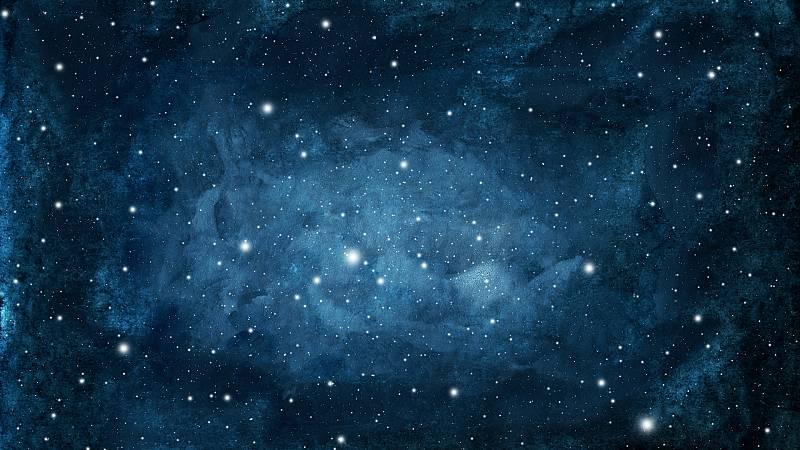 A golpe de bit - Carlos Briones y su visión del espacio - 25/09/20 - escuchar ahora