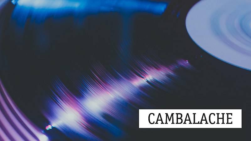Cambalache - 26/09/20 - escuchar ahora