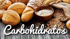 No es un día cualquiera - Pan, carbohidratos y San Sebastián - Quinta hora - 27/09/2020